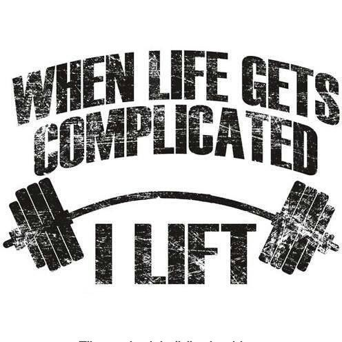 BodyBuilding / Fitness Motivation