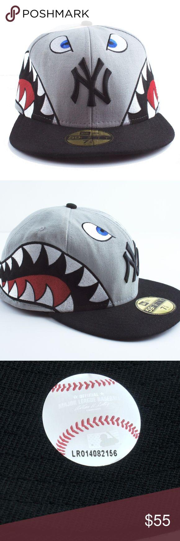 best 25 custom baseball hats ideas on vintage