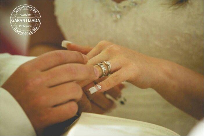 Un año despues del Si quiero Unidos en Matrimonio toda la vida.  #LoveMemories #CreandoMomentosMemorables