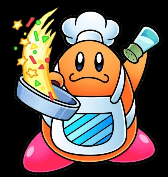 Pin By Kaylie Gilmore On Superheroes Kirby Kirby Games Smiley
