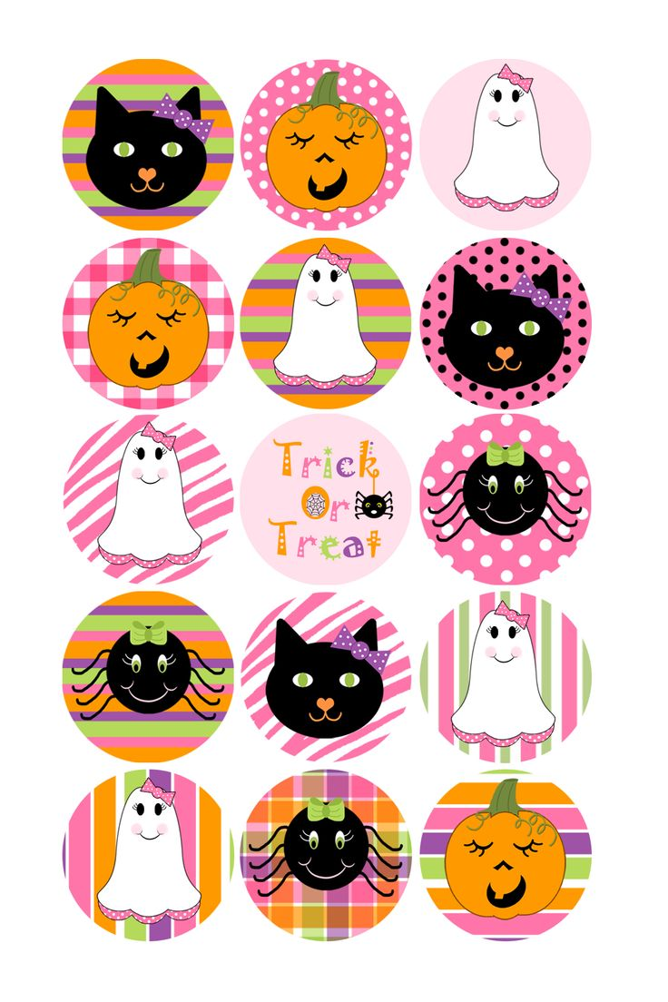 62 best Holidays - Halloween - Printables images on Pinterest | Male ...