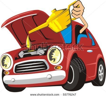 Car Servicing & WOF