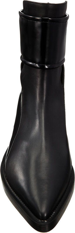 Robert Clergerie Lylam - Ankle Boots - Barneys.com