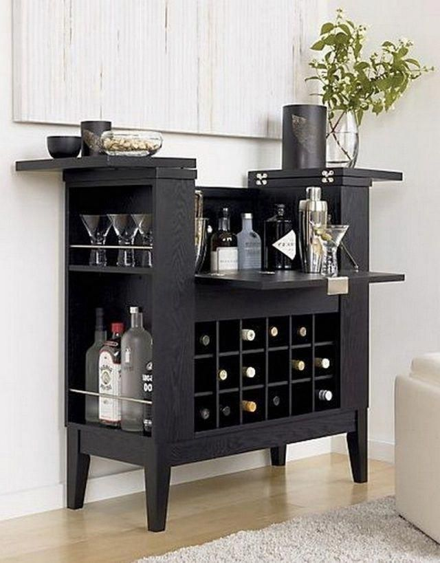 115 Best Diy Bar Cart Decor Ideas Diy Home Bar Bar Furniture Bars For Home