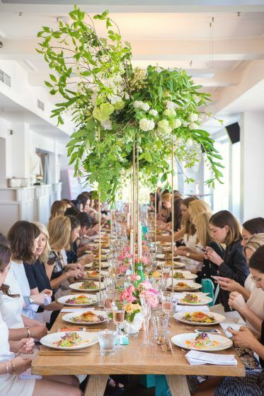 Watsons Bay Boutique Hotel Events