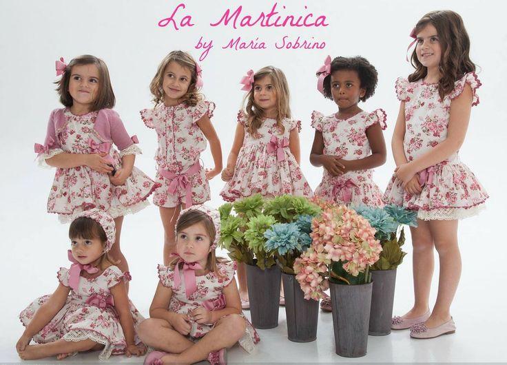 Familia-Flores-de-La-Martinica.jpg 1.206×870 píxeles