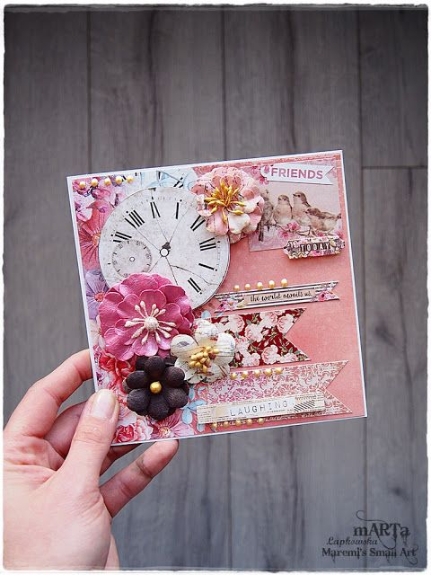 http://artistycrafty.blogspot.ie/2016/10/1-kit-10-cards-video-tutorial.html