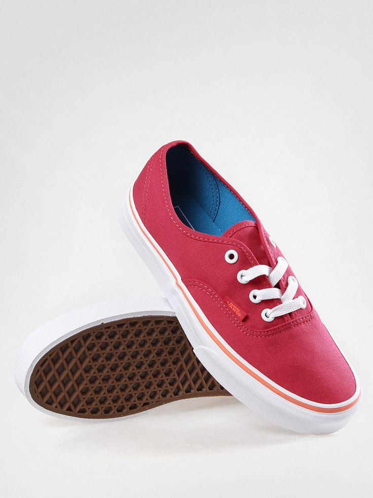 Cheap Shoe Stores For Juniors
