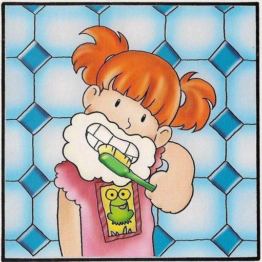 Os presentamos el día de hoy estos carteles o imágenes del Aseo personal para imprimir y pegar en el cuaderno de tus hijos. ellos aprenderán con ello lo básico que tienen que realizar para tener y obtener el habito de la limpieza en todas las partes de su cuerpo.        Imagen sobre el aseo de los dientes.     Cartel sobre el lavado de las manos y unas en los niños        Lamina sobre el aseo personal en los niños        Todas estas fichas nos enseñan el como se realiza el aseo personal