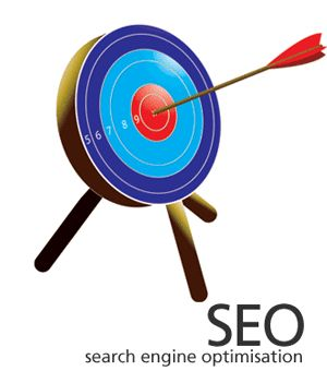 SEO with Minuteman Marketing Solutions can help you hit your target market!