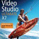 Corel+VideoStudio+Ultimate+X7+Full