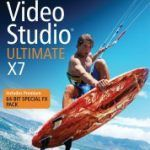 Corel+VideoStudio+Ultimate+X7+Full