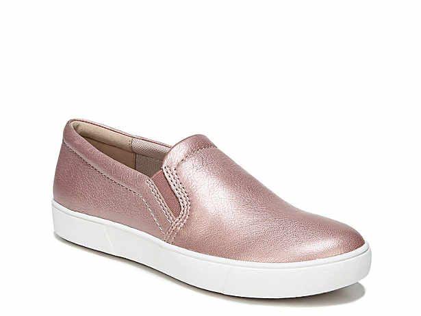 Narrow Shoes   DSW   Sneakers, Slip