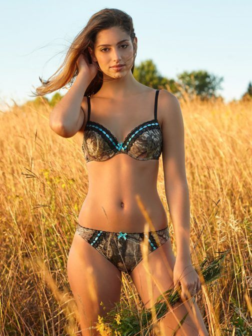 Southern Sisters Designs - Country Camo Bra and Full Bottom Panty With Aqua Trim and Lace - Set, $37.95 (http://www.southernsistersdesigns.com/country-camo-bra-and-full-bottom-panty-with-aqua-trim-and-lace-set/)