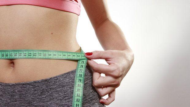 L-karnitin je bezpochyby nejznámějším doplňkem pro podporu hubnutí. Co ale o jeho skutečných účincích říkají vědecké studie?