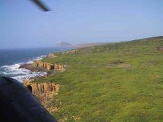 Iwo Jima Today - Iwo Jima  7
