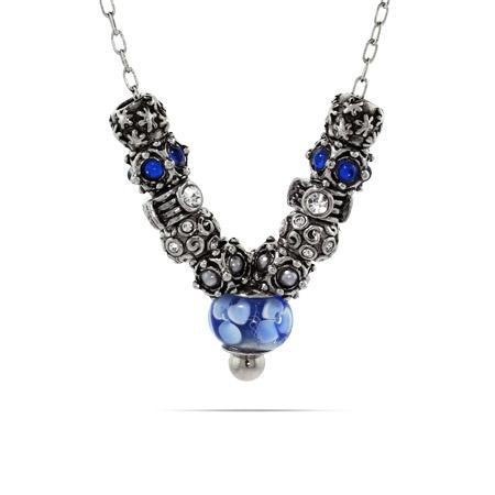 Pandora Jewelry Necklace Ideas