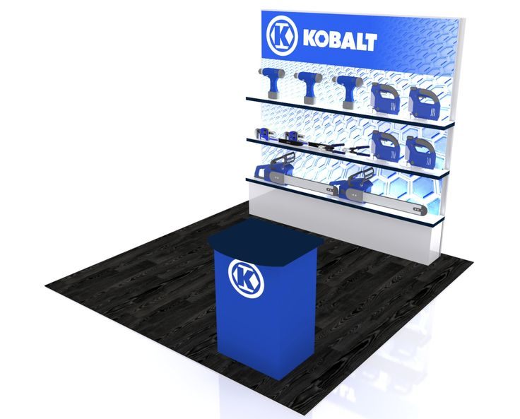 Portable Exhibition Display Units : Best images about custom backlit trade show exhibit