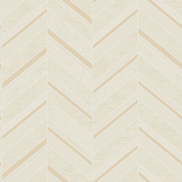 2835 42417 Punta Mita Cream Chevron Wallpaper Pinkchevronwallpaper Shop For Punta Mita Cream Chevron Wallpaper 2835 424 Living At Home Diy Projekte Projekte