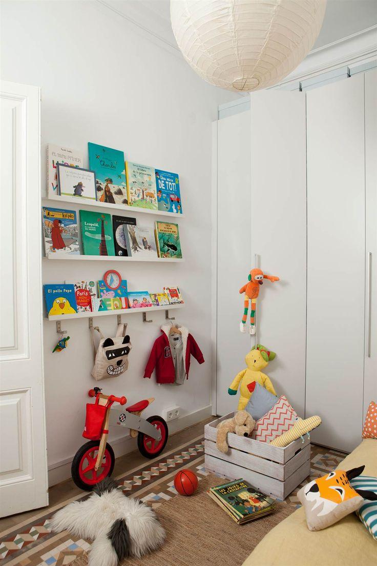 Mejores 27 Im Genes De Habitaci N Naomi En Pinterest Dormitorio  # Caio Muebles Infantiles