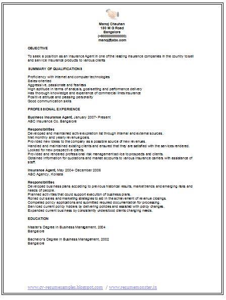 25+ legjobb ötlet a Pinteresten a következővel kapcsolatban - make a resume for free and download