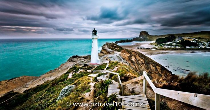 Join us to create to create the coolest place for NZ Travel information, for local and international tourists alike.