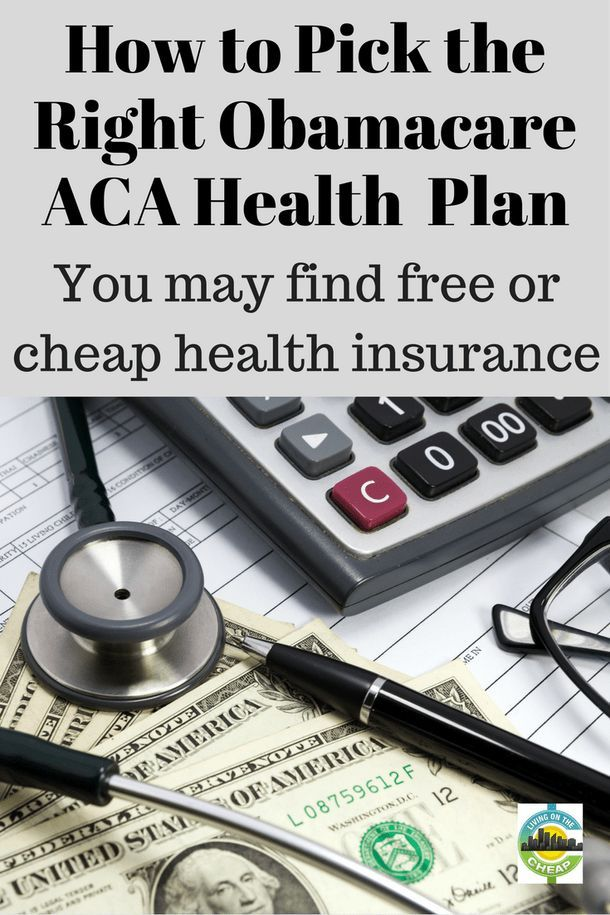 How To Find The Right Health Insurance Health Insurance Cheap