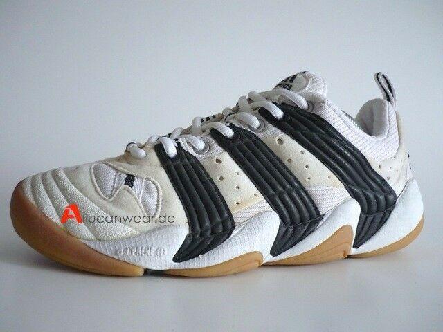 adidas Court Stabil 13 Womens Handball Shoe