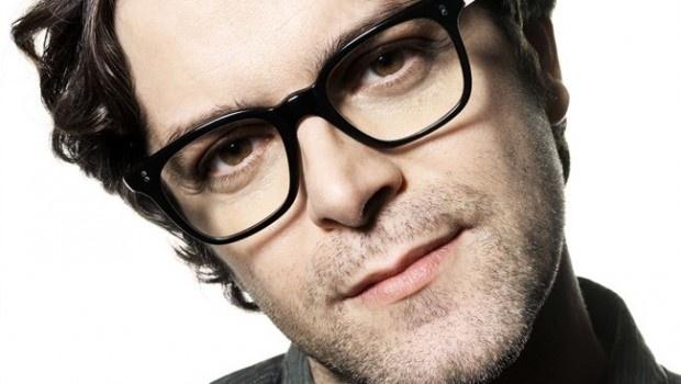 Concerto Samuele Bersani Notte Rosa 2012  6 luglio ore 21 Cattolica - Arena della Regina