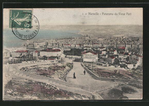 17 meilleures id es propos de vieux port de marseille - Port de bouc code postal ...