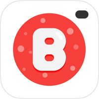 Baby Story - Pics Editor van Bullet Owl Limited