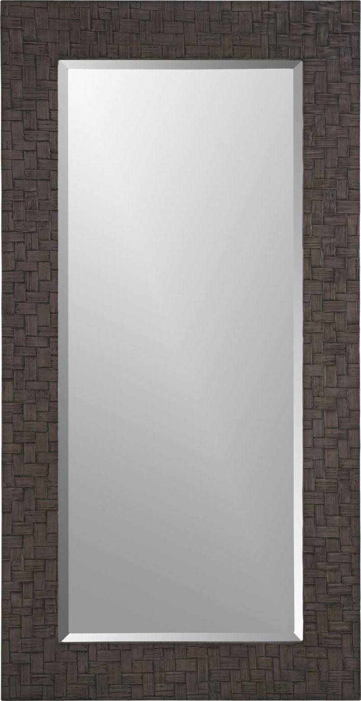 13 best Mirrors images on Pinterest   Mirror mirror, Bedrooms and ...