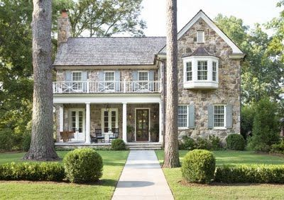 for shutters temporary of one stone Houses idea Home our the   Shutters  design Stones w   Stone champs   houses  and blue great retro Love  jordans