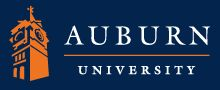 Auburn's vice president for student affairs to join University of Southern California in similar position