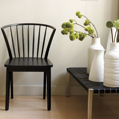 82 best kitchen dining chairs images on pinterest