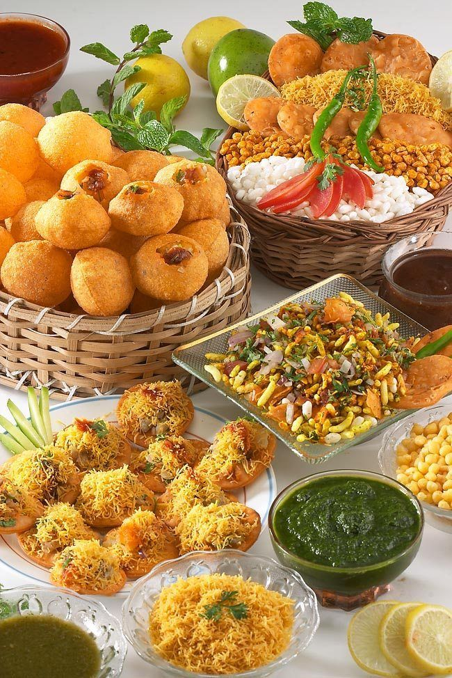 top 30 mumbai street food recipes - collection of popular mumbai street food recipes that are a favorite with us as well as readers of blog.