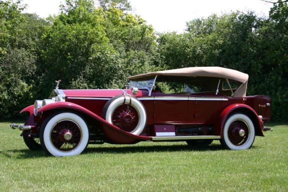 8 best donate car for cash images on pinterest donate car cars and autos. Black Bedroom Furniture Sets. Home Design Ideas