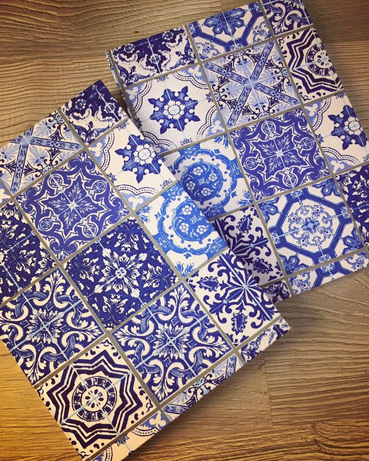 new wedding/baptism blue porcelain wish & photo album by Cotton Prince www.cottonprince.gr