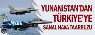 Τι υποστηρίζει πρώην γ.γ. του Τουρκικού Υπουργείου Άμυνας για τα Ελληνικά νησιά