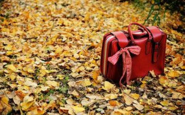 Ecco la guida definitiva su quando andare e cosa portare in valigia a Londra e Inghilterra #londra #inghilterra #postiunicilondra