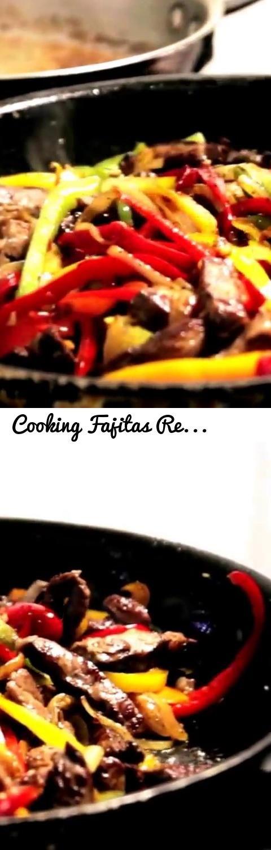 Cooking Fajitas Recipe   Easy Recipe   Meat Recipe   Quick Recipe   Home Recipe   How to Make Recipe... Tags: tart recipes, tart crust, lemon tart, fruit tart, tart pastry, タルト レシピ, vadalu, Semolina Donut, instant medu vada, quick vada recipe, Garam rava vadas, Rava vadalu, rava garelu recipe, instant vada mix recipe, Crispy Sooji Vada Snack, rava vada recipe in hindi, rava dahi vada, rava vada without curd, suji vada recipe in hindi, rava vada recipe in marathi, how to prepare rava vada…