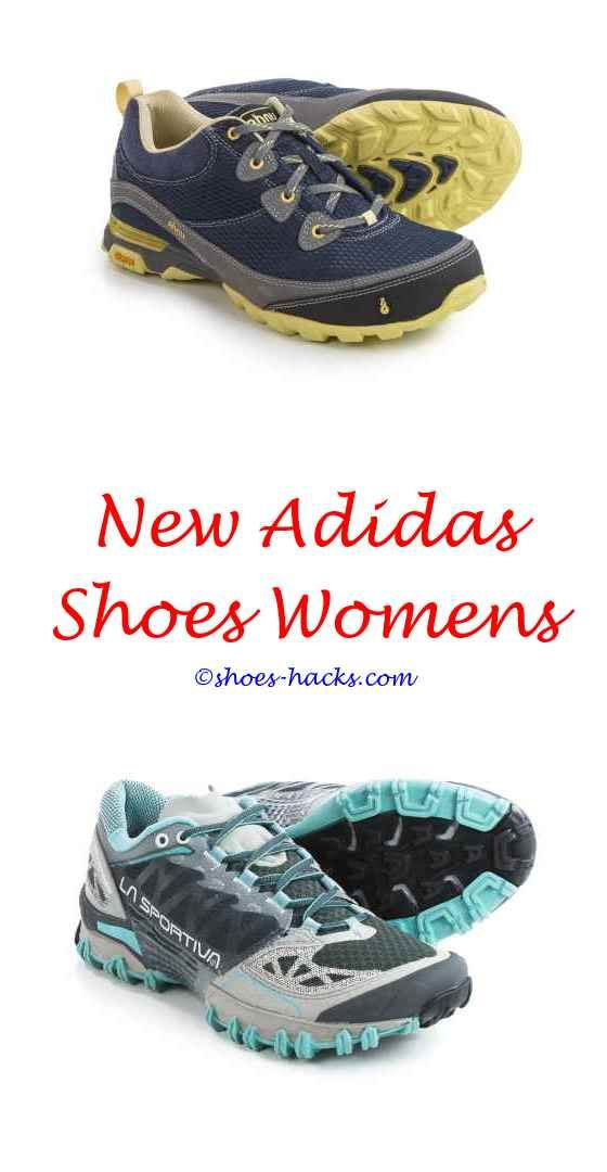 mens shoe size 6.5 compared to womens - womens running shoes shoe carnival.womens shoe size conversion to childrens sale saucony womens running shoes tommy hilfiger white shoes womens 8924611269