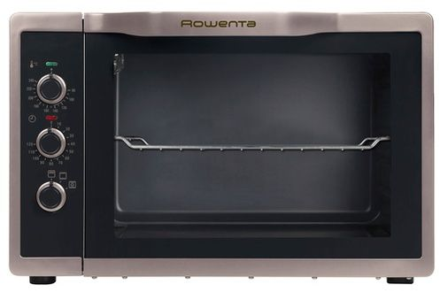 Mini four / Four posable OC384800 GOURMET Rowenta
