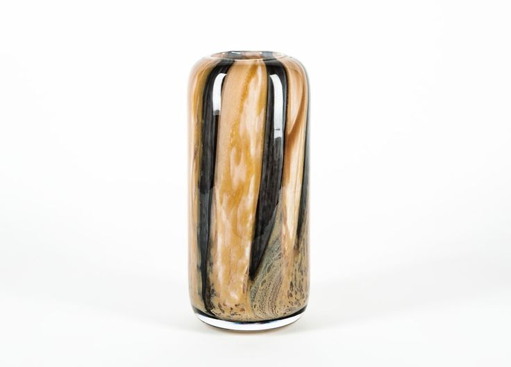 Wazon 29,5cm - Wazony - Szkło kolorowe - Witeks