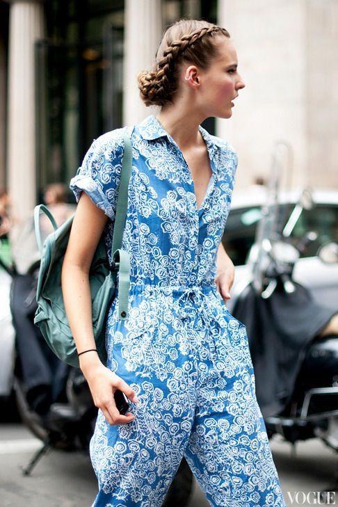 soho-style:    amazinglyperfectstyle:    Check out for streetstyle/fashion    soho-style - i follow back xxx