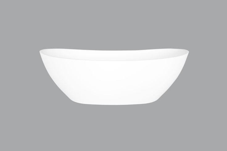 LAYLA BATHTUB