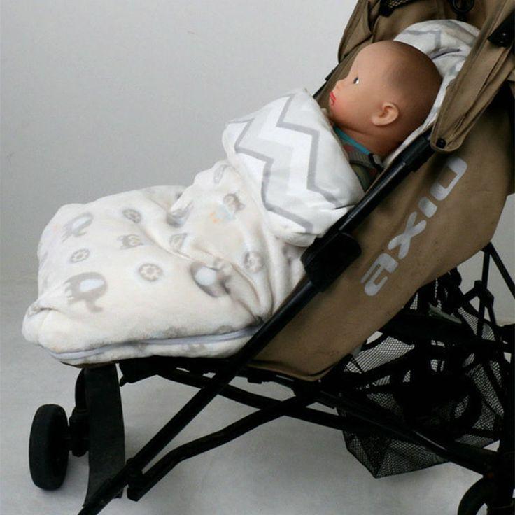 32.21$  Buy here - https://alitems.com/g/1e8d114494b01f4c715516525dc3e8/?i=5&ulp=https%3A%2F%2Fwww.aliexpress.com%2Fitem%2FSoft-Baby-Stroller-Sleeping-bag-Coral-Cashmere-Baby-Sleeping-Sacks-Hinfant-Stroller-Footmuff-Pram-Warmer-Booties%2F32758828482.html - Soft Baby Stroller Sleeping bag Coral Cashmere Baby Sleeping Sacks Hinfant Stroller Footmuff Pram Warmer Booties