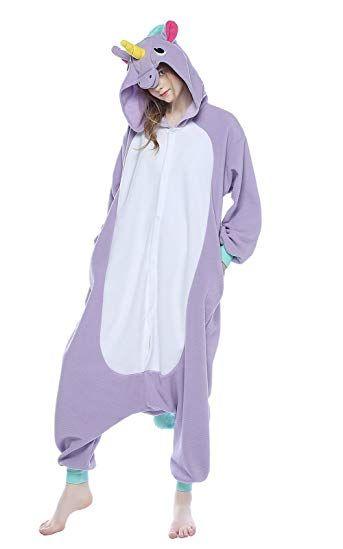 Think, adult novelty pajamas apologise