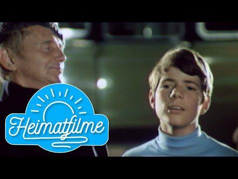 Heintje | Don Kosakenchor Abendglocken Glockenton | Mein bester Freund 1970 HD - YouTube