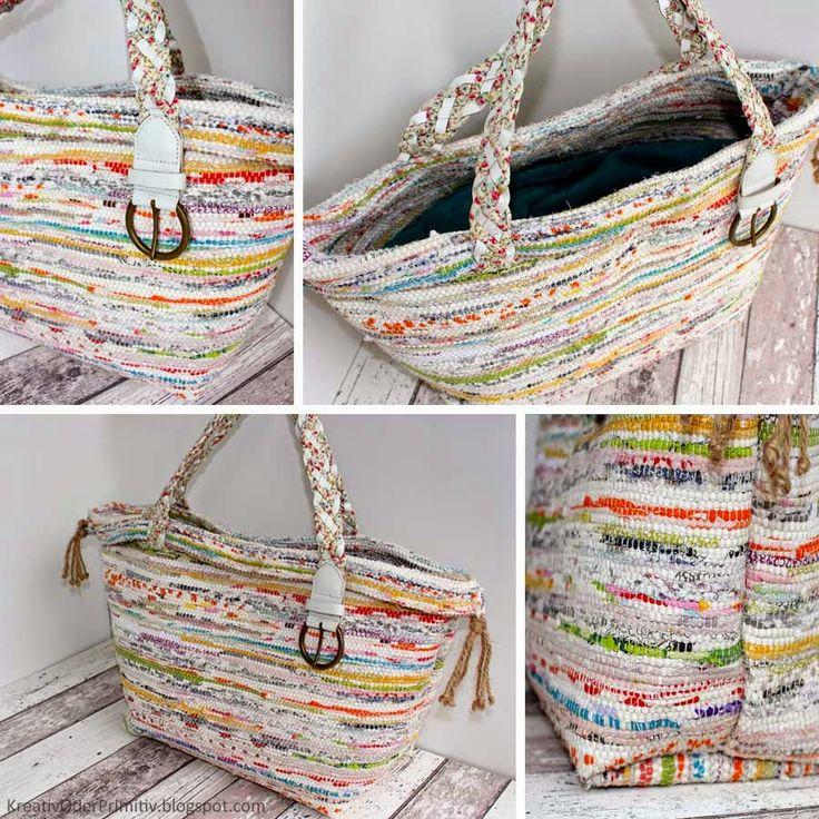 89 best Nähen images on Pinterest | Sewing, Factory design pattern ...